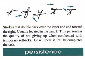 https://www.learnhandwritinganalysis.com/video/images/gd_persistence.jpg